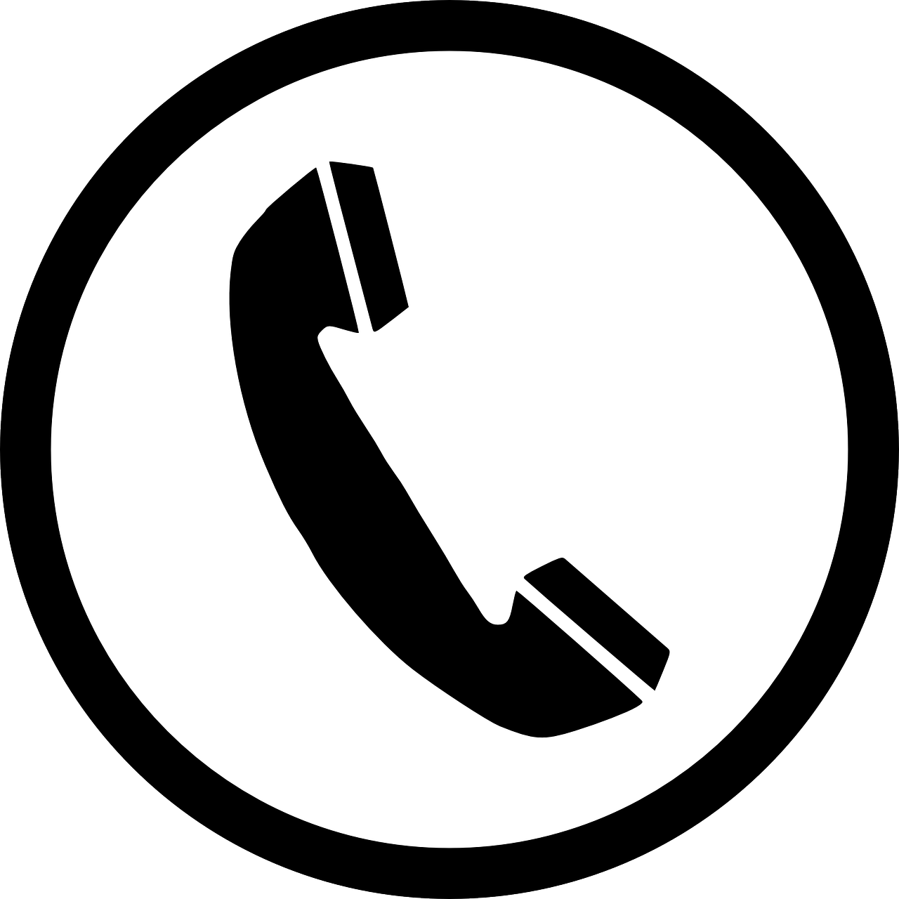 ikona-telefon
