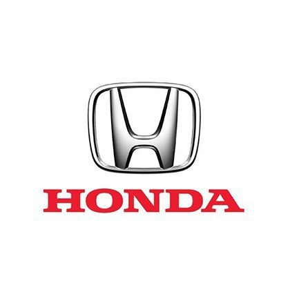stierace-honda-logo-sep1996-jun-2001