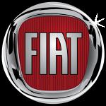 Fiat_2007_Punto-logo-F856D851E3-seeklogo.com